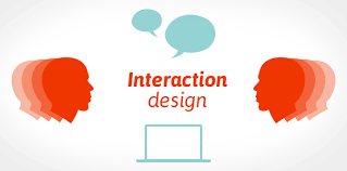 interaction design interaction design image professionals the world of imaginations
