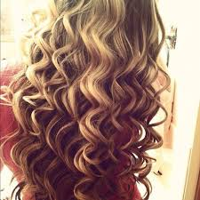ththermal rods hairstyle 23 best women s hairstyling demo book images on pinterest hair