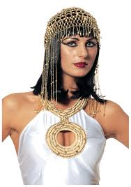Cleopatra Halloween Costumes Adults Cleopatra Snake Headdress Egyptian Jewelry Cleopatra Headpiece