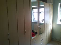 Schlafzimmerschrank Variabel Kleinanzeigen Sonstige Schlafzimmermöbel Seite 1