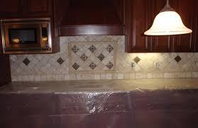 custom kitchen backsplash kitchen decorative tile backsplash and custom made kitchen tiles