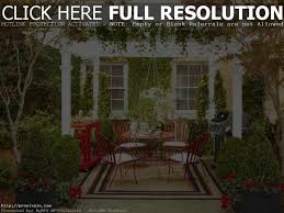 outdoor home decor best decoration ideas for you