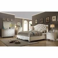 bedroom furniture sets discoverskylark com