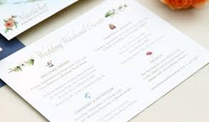 wedding invitations details card invitation custom gallery anticipate invitations