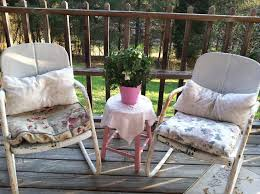 74 best metal lawn chairs images on pinterest lawn chairs