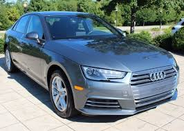 audi a4 for sale columbus ohio 456 audi a4 for sale dupont registry