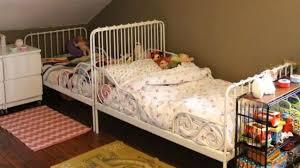 chambre de reve pour fille déco chambre fille côté maison