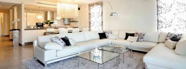 best chic apartment interior designers sydney 12486