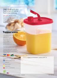 ma cuisine tupperware vitrine tupperware importada canada eua verão de 2017 juliana ma