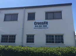 Crossfit Garden City Home Facebook Crossfit Muscle Farm Ft Lauderdale Fl Groupon
