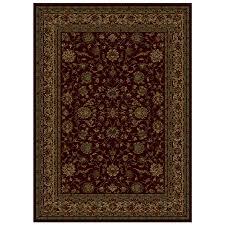 nylon area rugs shaw living rug roselawnlutheran