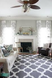 livingroom rug living room area rug ecoexperienciaselsalvador