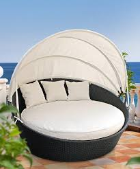 exterior cheerful pictures of outdoor decoration beds with canopy mind blowing outdoor beds with canopy design exterior ideas artistic white sheet canopy bed with