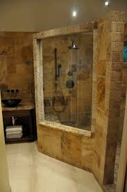 rustic bathroom designs rustic bathroom tile designs home decorations