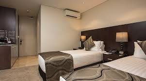 Canberra Bedroom Furniture by Explore Our Rooms Rex Hotel