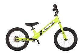 sport authority bikes the best balance bike reviews by wirecutter a new york times