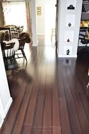 Hardwood Floors Lumber Liquidators - 1 2
