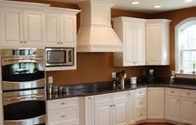 Kitchen Cabinet Mississauga Kitchen 12 Feet 1120 We Can U0027t Be Beat Pre Assembled