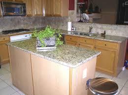 kitchen countertop materials the best affordable countertop materials for kitchen home design
