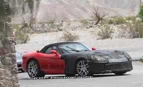 2013 dodge viper acr dodge viper reviews dodge viper price photos and specs car