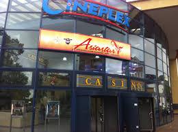 Bad Driburg Kino Spielothek Casino Unter Den Hecken 2 Dormagen