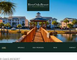atlantica resort sister sites