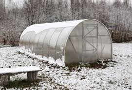 winter growing heating your greenhouse planet natural