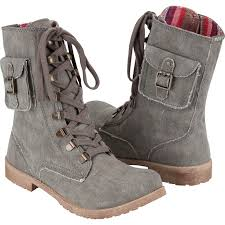 ugg womens boots whiskey 139 best boots images on shoes s boots and shoe