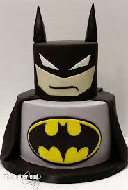 batman birthday party ideas 23 batman party ideas pretty my party