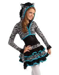 Halloween Animal Costumes Kids Cute Zebra Animal Costume U2013 Costume Zoo