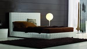 Modern Queen Size Bed Designs Bedroom Design Bedroom Bed Headboard Bedroom Excellent King Size