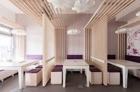 Best Interior Design For Restaurant Stunning Interior Design Restaurant Ideas Images Interior Design