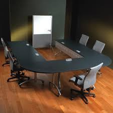 Logiflex Reception Desk Academic Logiflex