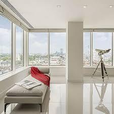 Polished Porcelain Floor Tiles Buy Large Light Grey 180x90cm Porcelain Tiles For Walls U0026 Floors