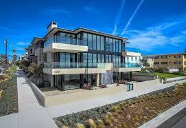 redondo beach ca esplanade homes for sale redondo beach real estate