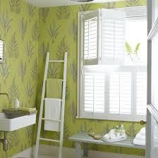 Green Bathroom Ideas by Best 25 Bright Green Bathroom Ideas On Pinterest Light Green
