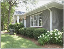 exterior paint color ideas for ranchle homes house colors s colour