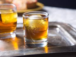 what to make with rye whiskey 23 delicious cocktails serious eats