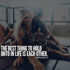 The Best Love Quotes For Her by 49 Sensational Love Quotes And Sayings Collection Parryz Com