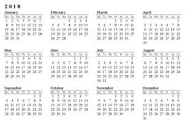 2018 Calendar Islamic Islamic Calendar 2018 Printable Calendar 2018
