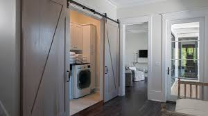 frosted glass laundry door laundry room interior laundry room doors images laundry room