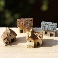 design house model online house best design