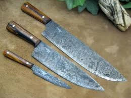 carbon steel kitchen knives snaphaven