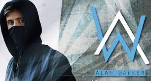 download mp3 dj alan walker download 20 lagu dj alan walker mp3 full album terpopuler pucung
