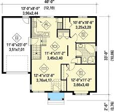 Simple Efficient House Plans 480 Best Simple House Plans Images On Pinterest Small House