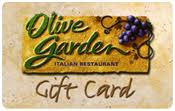 darden restaurants gift cards buy darden restaurants gift cards at a discount gift card