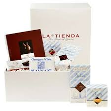 where can i buy a gift box buy chocolates of spain gift box online prices