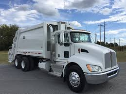 new kenworth trucks new 2018 kenworth t370 mhc truck sales i0368074