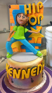 76 best custom decorated cakes images on pinterest bakeries