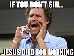 Preach Meme - preach on will ferrell funny memes daily lol pics